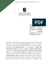 ATA_SESSAO_2332_ORD_1CAM.PDF