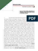 ATA_SESSAO_1738_ORD_SECPL.PDF