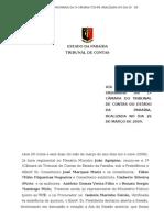 ATA_SESSAO_2335_ORD_1CAM.PDF