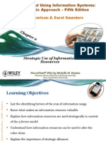 Managing and Using Information Systems_ch02