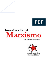 eab3f7fcfb Intro Ducci on Al Marxism o