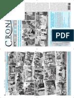Cronica 2
