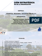 Hospital Regional[1]