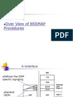 BSSMAP_present..ppt