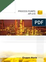 Aturia Process Api610 092012low1