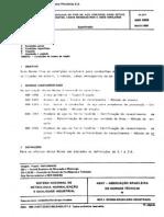 NBR 05909 (1985).pdf