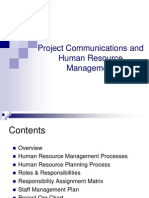 Project Management 7
