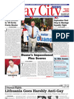 Gay City News, 7-23-9