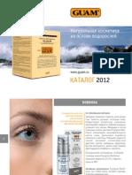 Catalog GUAM 2012