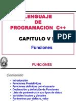 c++Clase7 Setiembre 2012 2