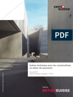 Betonsuisse_parement