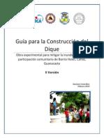 Manual 02