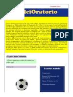 CalciOratorio 154