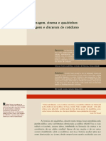 Imagem,cinemaequadrinhos.pdf