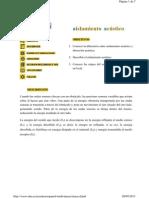 Acustica 04