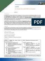 DS-125-securiser-reseau-802-1x