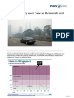 2013 06 Indonesia Haze Thousands