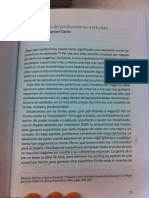 Patrick Beaucé, Bernard Cache    Hacia un modo de producción no estándar, Iñigo Peñalva