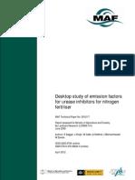 2012 17 0809 11063 Desktop Study Urease Inhibitors