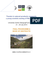 Trends in natural products research 2013.pdf