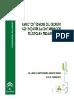 aspectos_tecnicos