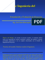 UNIDAD 3 FEP - Estudio de Ingenieria 2013