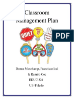 Sample_Management_plan_Ical_Donna_Coc.pdf