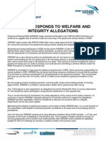 GRNSW Responds To Welfare And Integrity Allegations.pdf