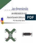 7.tolerancias_dimensionais