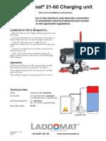 Manual LADDOMAT -LM21-60.pdf
