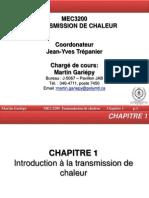 CHAP 1 Martin Gariepy 2013