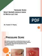 1.RagragPreventing Pressure Sore.1