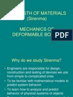 Strength of Materials_d4a