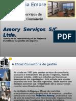 Consultoria Empresarial_OK