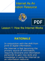 Lesson1 (1)