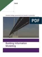 12 1327 Building Information Modelling