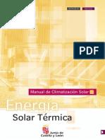 EREN - Manual de CLIMATIZACIÓN SOLAR.pdf
