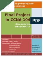 FinalProjectTemplate-CCNAfdd104