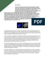 Biophoton-Nutrition---21pages.pdf