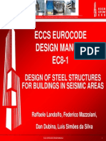 ECCS_EurocodeDesignManual_EC8.pdf