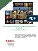 pool 2012-2013_EN.pdf