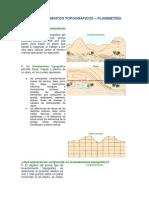 Planimetria Basica