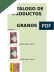 catalogo_de_productos¡¡¡