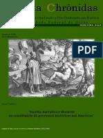Thesaurus Pauperum Magia e Sexualidade