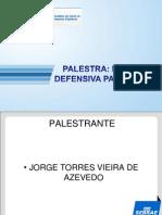 PALESTRA DIRECAO DEFENSIVA PARA MOTOS.pdf