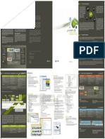 Pdf pmbok 4th edition