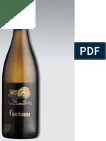 vinul028