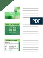 Fats & Oils.pdf