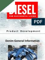 dieselfinalpresentation-130113072332-phpapp01