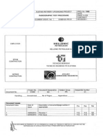 RADIOGRAPHIC TEST PROCEDURE.pdf
